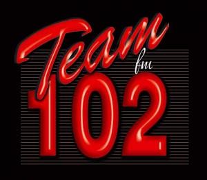 team-fm-102